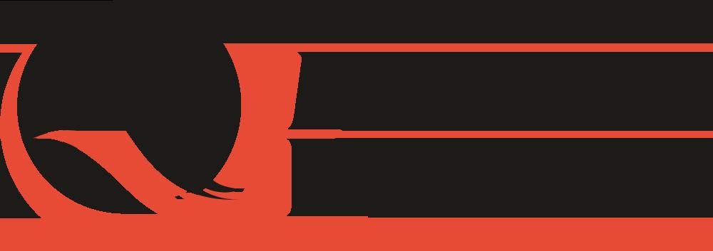 ООО Монтаж Плюс